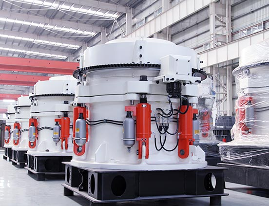 working principle of multi cylinder hydraulic cone Gyratory crusher working principle simulation and advanced control of transient,- gyratory crusher working principle ,cone and gyratory crushers are widely used among aggregates and mining.